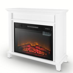 Fireplace Remote